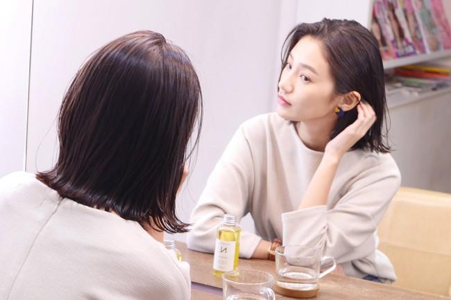 Có nhất thiết phải dưỡng đủ 10 bước chăm sóc da của Hàn, câu trả lời sẽ có ngay trong bài viết này! - Ảnh 3.