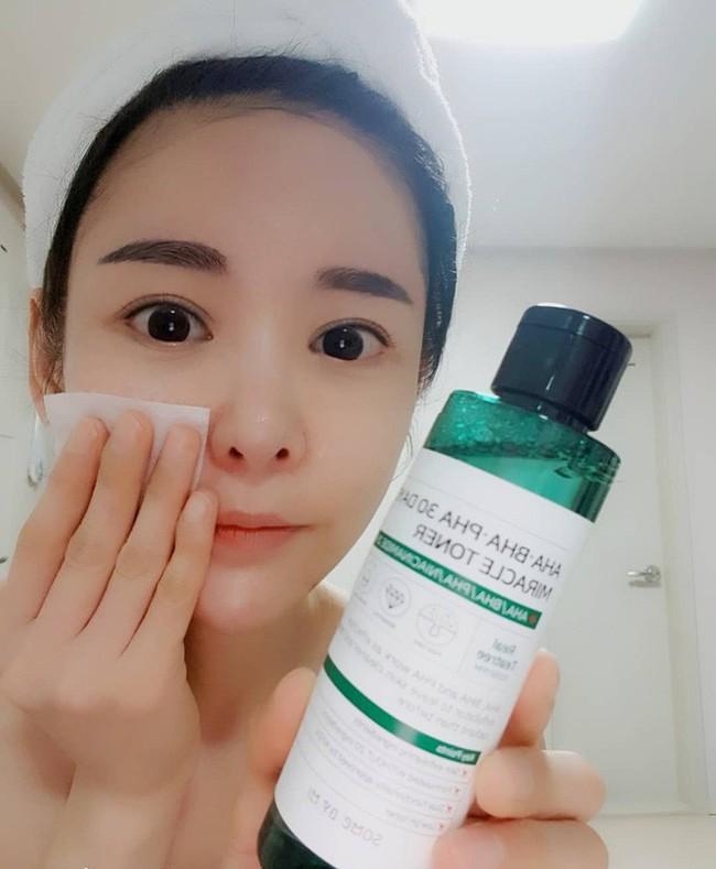 Có nhất thiết phải dưỡng đủ 10 bước chăm sóc da của Hàn, câu trả lời sẽ có ngay trong bài viết này! - Ảnh 4.