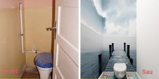 19 sự thay đổi nội thất giúp ngôi nhà bước lên một tầm cao mới - Ảnh 19.