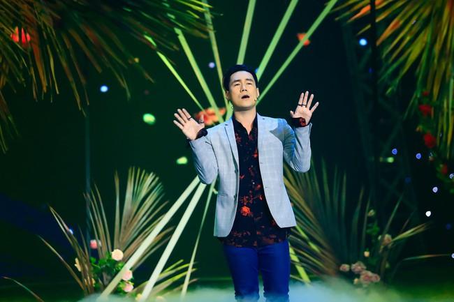 Quách Tuấn Du gây sốc khi tiết lộ kiếm hơn 10 tỷ đồng nhờ hát Bolero  - Ảnh 3.