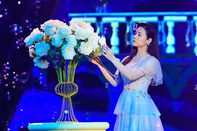 Quách Tuấn Du gây sốc khi tiết lộ kiếm hơn 10 tỷ đồng nhờ hát Bolero  - Ảnh 10.