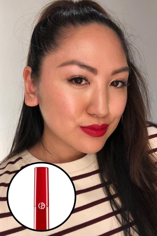 Beauty editor này sở hữu hơn trăm thỏi son và đây là 12 thỏi xuất sắc nhất mà ai cũng nên dùng thử - Ảnh 1.
