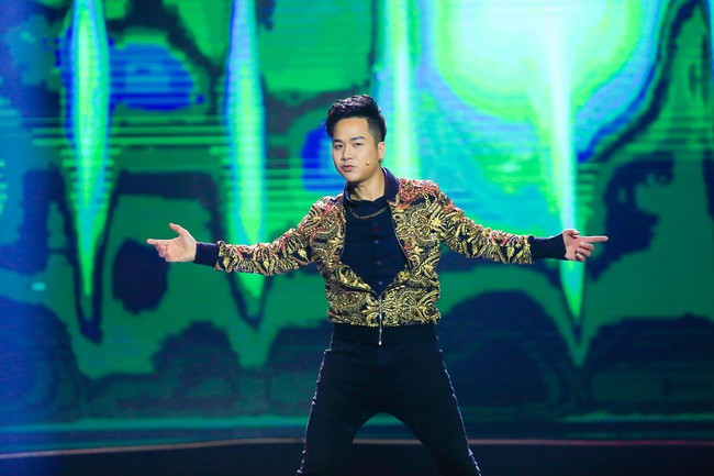 Quách Tuấn Du gây sốc khi tiết lộ kiếm hơn 10 tỷ đồng nhờ hát Bolero  - Ảnh 2.