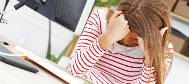 9 triệu chứng ung thư phổi mà tất cả phụ nữ nên để mắt tới - Ảnh 7.