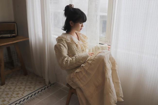 Lê Hoàng chỉ ra 60 đặc điểm của phụ nữ ly hôn, nhưng hậu tan vỡ mới được như này liệu có quá uổng phí? - Ảnh 4.