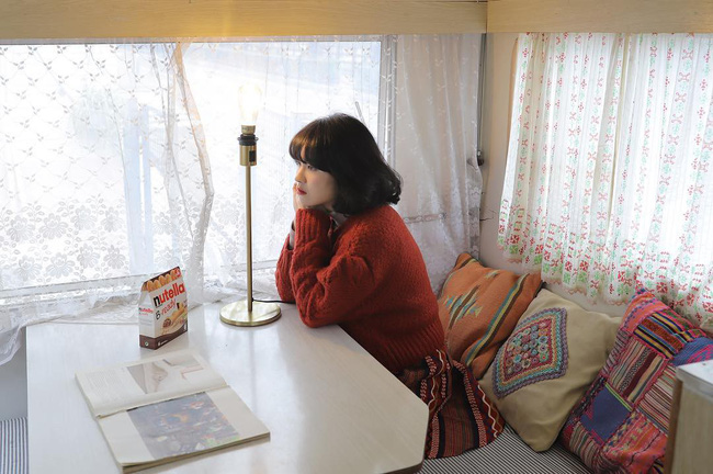 Lê Hoàng chỉ ra 60 đặc điểm của phụ nữ ly hôn, nhưng hậu tan vỡ mới được như này liệu có quá uổng phí? - Ảnh 2.