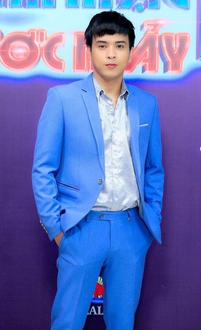 Sau cuộc tình với Bảo Anh, Hồ Quang Hiếu muốn cưới vợ ở tuổi 32 - Ảnh 6.