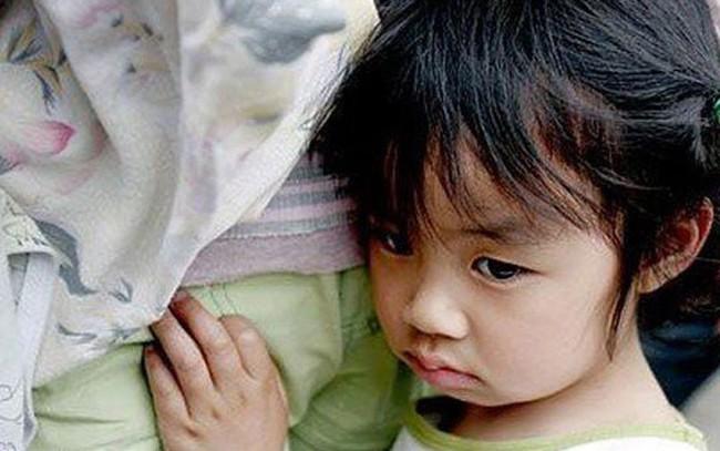 Giáo viên Montessori khuyên bố mẹ không nên làm với con những việc dưới đây - Ảnh 1.