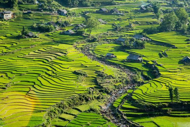 Báo Tây mách 7 trải nghiệm du lịch phải làm ở Việt Nam, số 7 khó thực hiện nhưng là mơ ước của nhiều người - Ảnh 4.