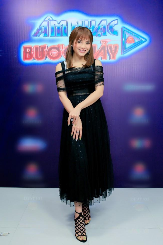 Sau cuộc tình với Bảo Anh, Hồ Quang Hiếu muốn cưới vợ ở tuổi 32 - Ảnh 7.