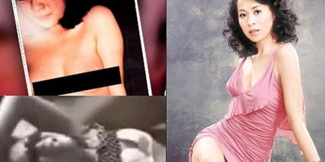 Lam Khiết Anh và cái chết ám ảnh ở tuổi 55: Nạn nhân của tội ác tình dục dơ bẩn trong showbiz Hong Kong 5