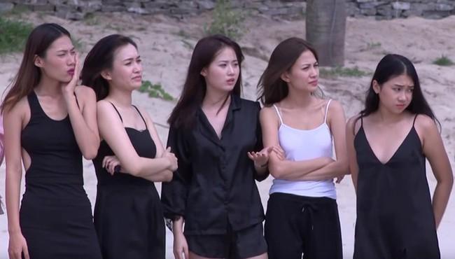 The Bachelor Việt Nam - Anh chàng độc thân: Tình yêu như kim cương, hàng au chỉ có một mà hàng fake thì rất nhiều - Ảnh 3.