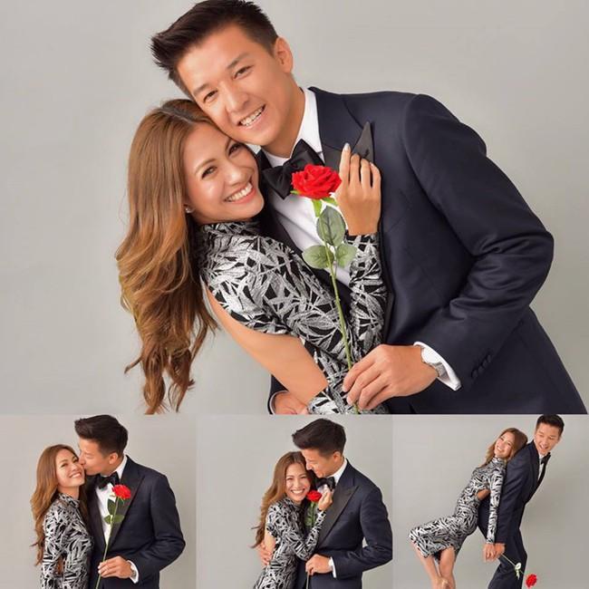 The Bachelor Việt Nam - Anh chàng độc thân: Tình yêu như kim cương, hàng au chỉ có một mà hàng fake thì rất nhiều - Ảnh 11.
