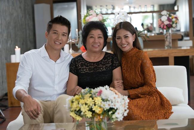 The Bachelor Việt Nam - Anh chàng độc thân: Tình yêu như kim cương, hàng au chỉ có một mà hàng fake thì rất nhiều - Ảnh 9.