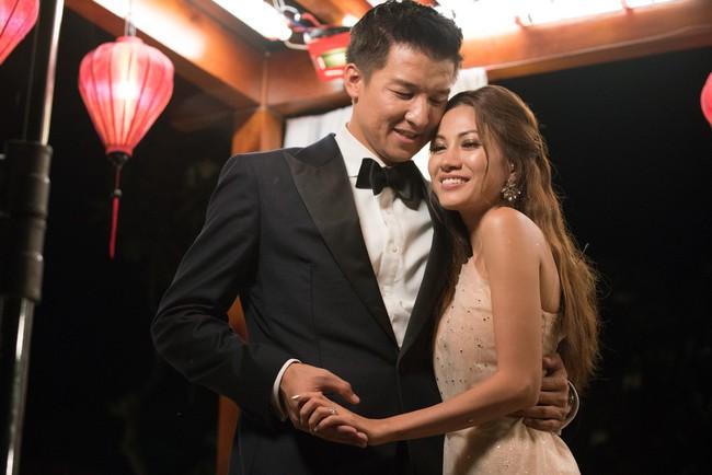 The Bachelor Việt Nam - Anh chàng độc thân: Tình yêu như kim cương, hàng au chỉ có một mà hàng fake thì rất nhiều - Ảnh 6.