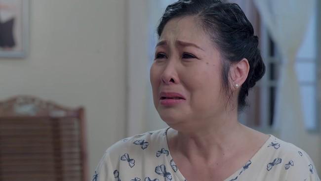 Gạo nếp gạo tẻ: Bán nhà không đủ trả nợ 9 tỷ cho Hân, bà Mai yêu cầu Hương làm điều trơ trẽn này! - Ảnh 4.