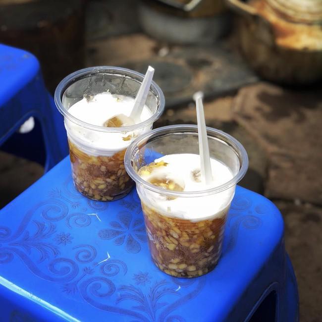 5 món chè ngon nổi tiếng của Việt Nam, nghe tên biết ngay xuất xứ - Ảnh 11.