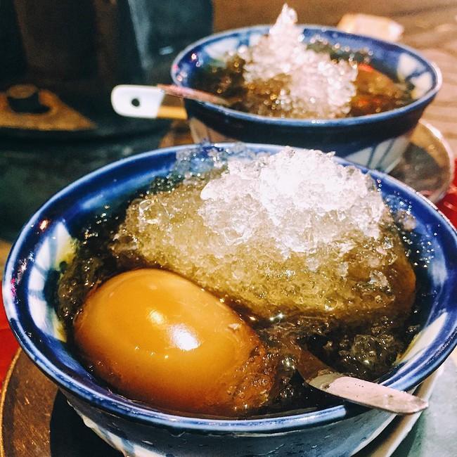 5 món chè ngon nổi tiếng của Việt Nam, nghe tên biết ngay xuất xứ - Ảnh 8.