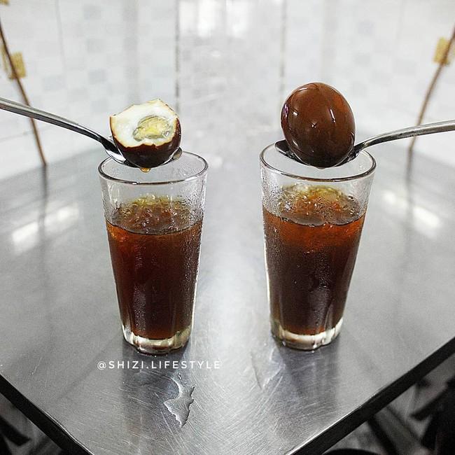 5 món chè ngon nổi tiếng của Việt Nam, nghe tên biết ngay xuất xứ - Ảnh 9.