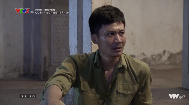 Cuối cùng Quỳnh Búp Bê đã có cảnh diễn xuất thần, khán giả khó tính cũng phải nghẹn ngào - Ảnh 9.