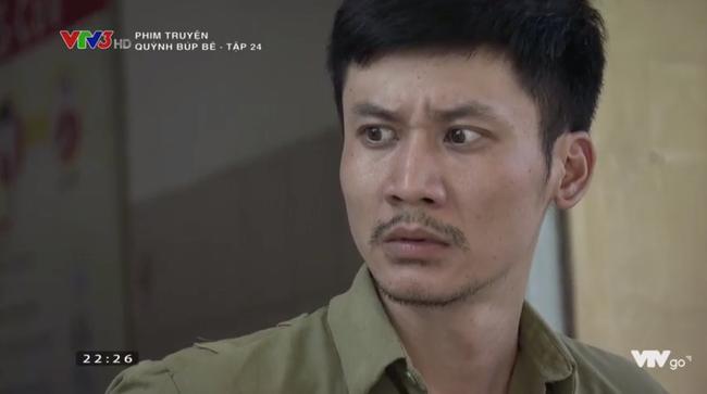 Lộ diện người đàn ông vô dụng nhất Quỳnh Búp Bê: Thương em bị điên nhưng quá nghèo nên chỉ biết khóc - Ảnh 5.