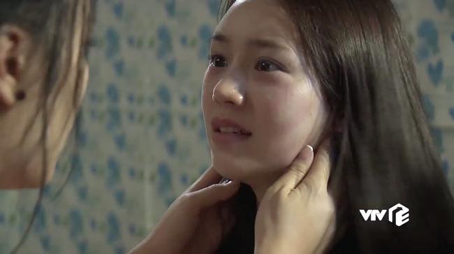 Quỳnh Búp Bê: Đây chính là nhân vật báo tin cho My Sói, khiến Đào bị ăn tát no nê - Ảnh 6.