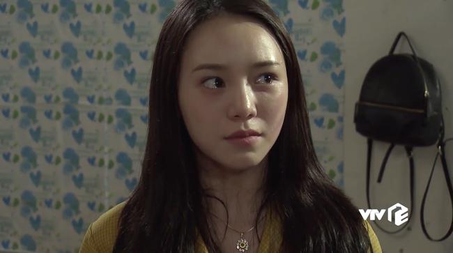Quỳnh Búp Bê: Đây chính là nhân vật báo tin cho My Sói, khiến Đào bị ăn tát no nê - Ảnh 7.