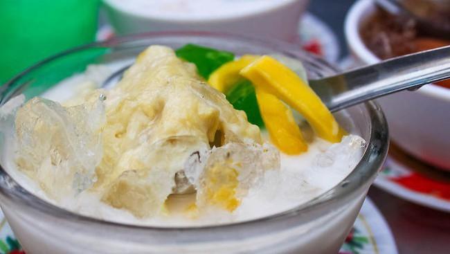 5 món chè ngon nổi tiếng của Việt Nam, nghe tên biết ngay xuất xứ - Ảnh 7.