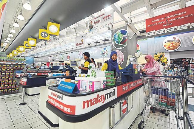 4 lưu ý khi du lịch Malaysia, điều thứ 2 đặc biệt nên chú ý khi đi đông người - Ảnh 3.