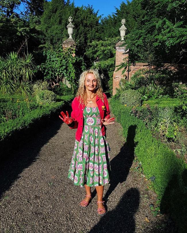 27 năm chỉ ăn trái cây, người phụ nữ này thấy hưng phấn, khỏe mạnh nhưng chuyên gia dinh dưỡng lại khuyến cáo thế này - Ảnh 3.