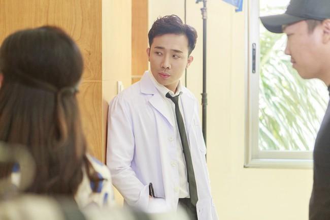 Có ai tình như vợ chồng Hari Won - Trấn Thành: Cùng tung dự án mới, cùng cameo cho đối phương - Ảnh 5.