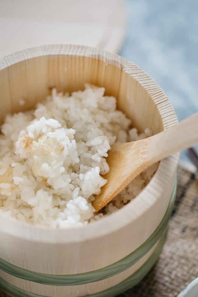 Biết cách nấu cơm của người Nhật bạn cũng sẽ học được nhiều tips hay! - Ảnh 2.