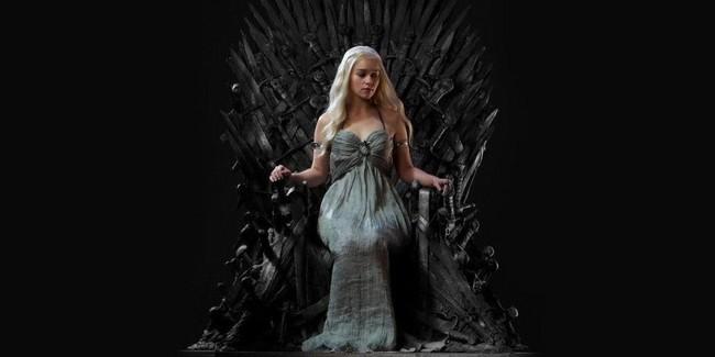Hoàng hậu tàn ác nhất La Mã: Bông hồng gai tuyệt sắc giết 2 chồng bằng nấm độc, cuối cùng bị con trai kết liễu - Ảnh 9.