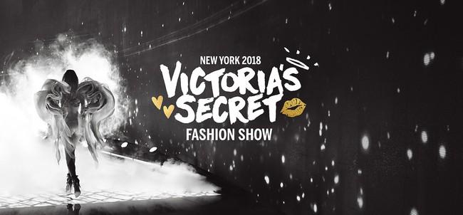 VSFS 2018 hứa hẹn là show diễn tham vọng nhất của Victorias Secret từ trước tới nay - Ảnh 1.