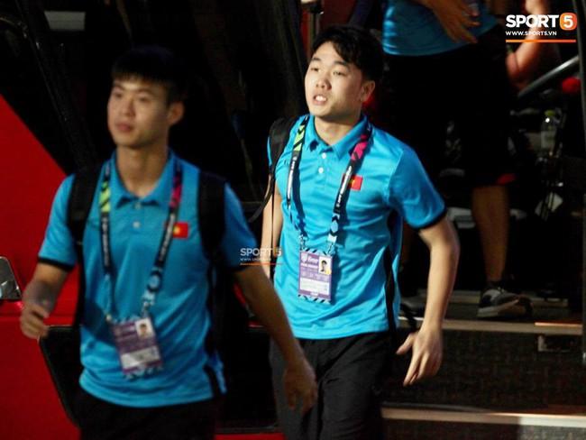 Lào 0-3 Việt Nam: Hàng công rực sáng, Việt Nam ra quân thuận lợi tại AFF Cup 2018 - Ảnh 9.