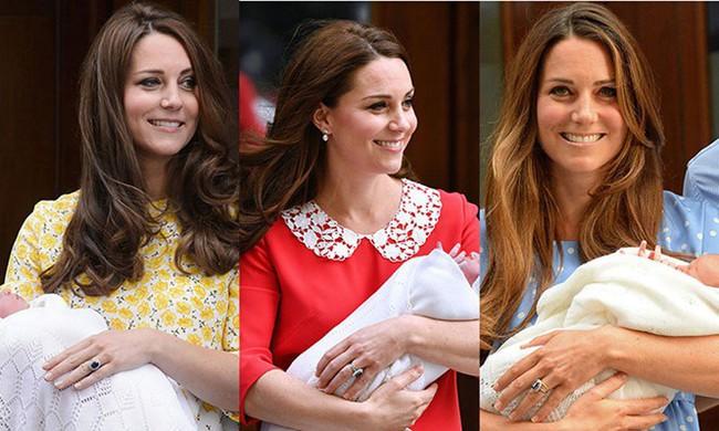 Những khoảnh khắc kém duyên, thiếu tinh tế bị ném đá của thành viên Hoàng gia Anh cho thấy làm Hoàng tử, Công chúa còn khổ hơn cả thường dân - Ảnh 3.