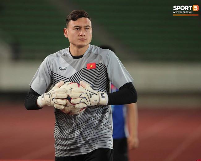 Lào 0-3 Việt Nam: Hàng công rực sáng, Việt Nam ra quân thuận lợi tại AFF Cup 2018 - Ảnh 3.