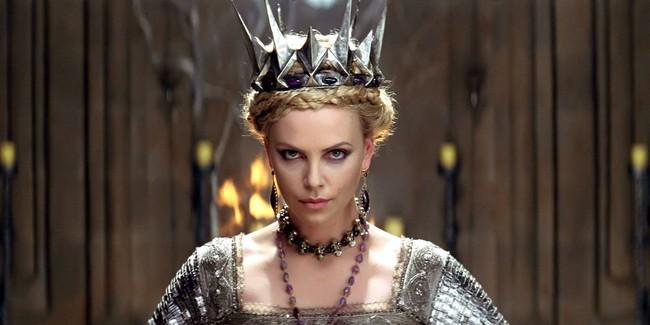 Hoàng hậu tàn ác nhất La Mã: Bông hồng gai tuyệt sắc giết 2 chồng bằng nấm độc, cuối cùng bị con trai kết liễu - Ảnh 1.
