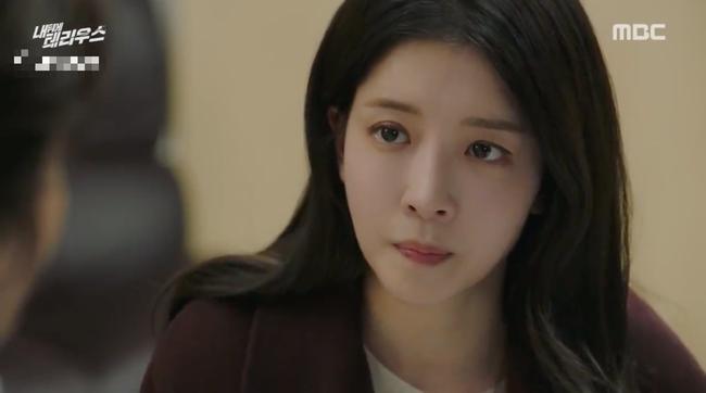 Tìm đâu được người như So Ji Sub: Chờ trước cửa nhà bạn gái cả đêm vì sợ điều này! - Ảnh 3.