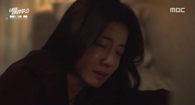 Tìm đâu được người như So Ji Sub: Chờ trước cửa nhà bạn gái cả đêm vì sợ điều này! - Ảnh 1.