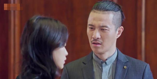 Hé lộ nguyên nhân khiến Tôn Di bỏ Chung Hán Lương, chấp nhận cưới Mã Thiên Vũ: Tất cả chỉ là hợp đồng!  - Ảnh 7.
