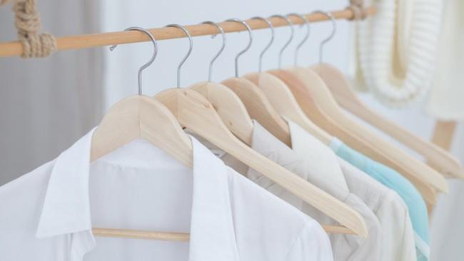 8 bí quyết chọn trang phục giúp chị em tâng bốc ưu điểm cơ thể để trở nên quyến rũ hơn - Ảnh 3.