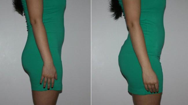 8 bí quyết chọn trang phục giúp chị em tâng bốc ưu điểm cơ thể để trở nên quyến rũ hơn - Ảnh 4.