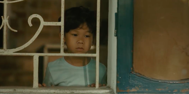 Hương Tràm mặc giản dị, rưng rưng nước mắt khi hát cho trẻ bị bệnh tim  - Ảnh 8.