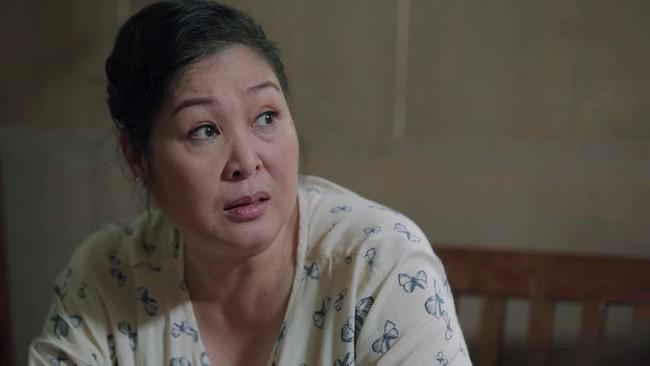 Gạo nếp gạo tẻ: Xót Hân, bà Mai chẳng còn nể nang ai mà đuổi thẳng cổ vợ chồng chú Quang ra khỏi nhà