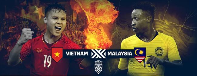 Vượt gió mưa, hàng nghìn cổ động viên có mặt tại sân Bukit Jalil tiếp lửa cho đội tuyển Việt Nam - Ảnh 24.