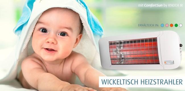 Cách tắm cho trẻ sơ sinh chuẩn nhất trong những ngày đông lạnh cha mẹ nào cũng nên nằm lòng - Ảnh 2.