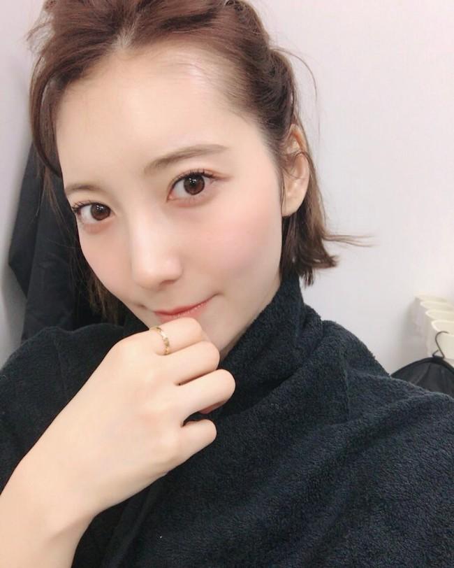 Bí mật cho làn da trắng mịn, không một nốt mụn của phụ nữ Nhật chính ở công thức rửa mặt theo thứ tự này - Ảnh 1.