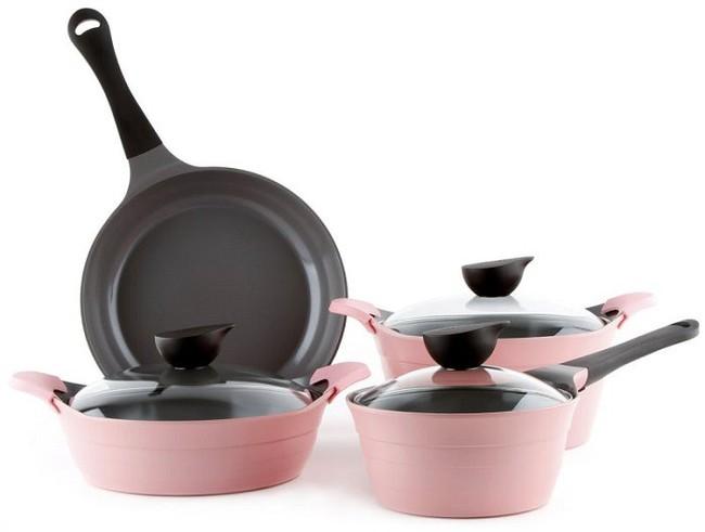 Sắm ngay những món đồ tuyệt vời này cho nhà bếp để công việc nấu nướng của bạn trở nên nhàn tênh - Ảnh 6.