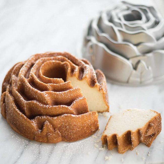 Sắm ngay những món đồ tuyệt vời này cho nhà bếp để công việc nấu nướng của bạn trở nên nhàn tênh - Ảnh 12.